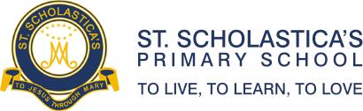 St Scholastica's Primary School | Bennettswood